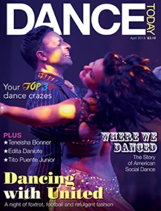 400dance today image